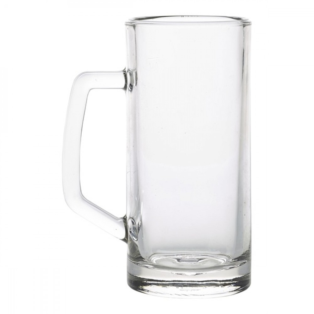 Berties Beer Mug 40cl/14oz