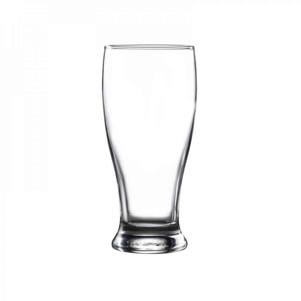 Berties Brotto Beer Glass 56.5cl/20oz
