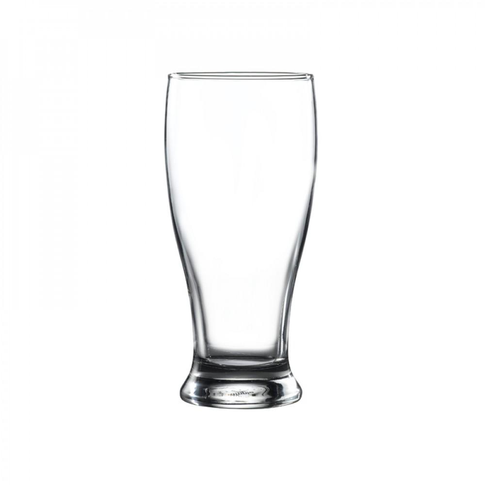 Berties Brotto Beer Glass 56.5cl/20oz