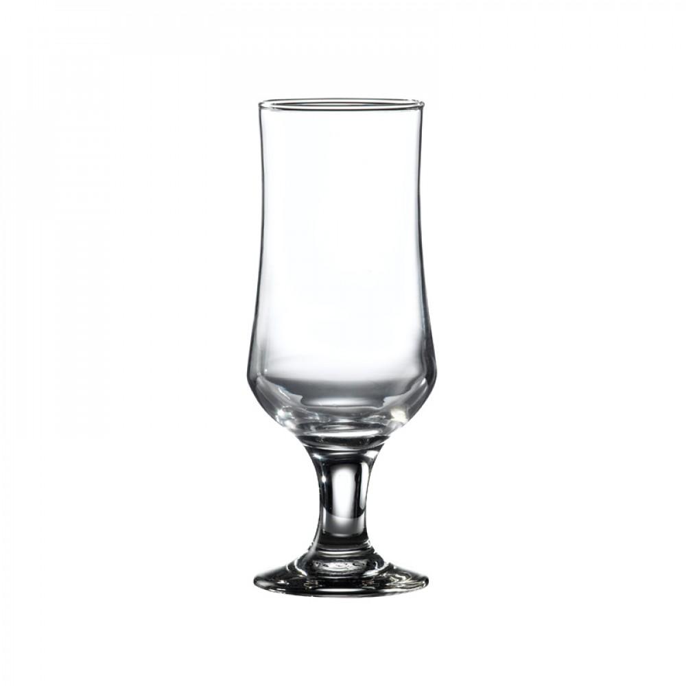 Berties Ariande Tall Stemmed Beer Glass 36.5cl/12.75oz