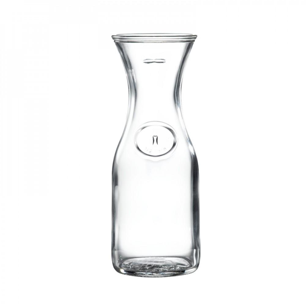 Berties Water Wine Carafe 0.5L/17.5oz