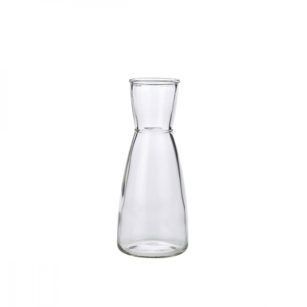 Berties Carafe London 0.5L/17.5oz