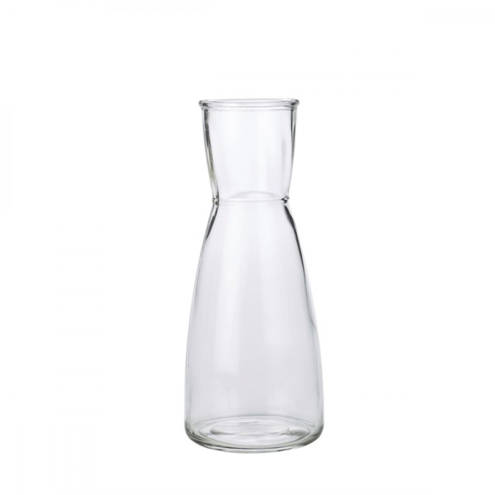 Berties Carafe London 1L/35oz