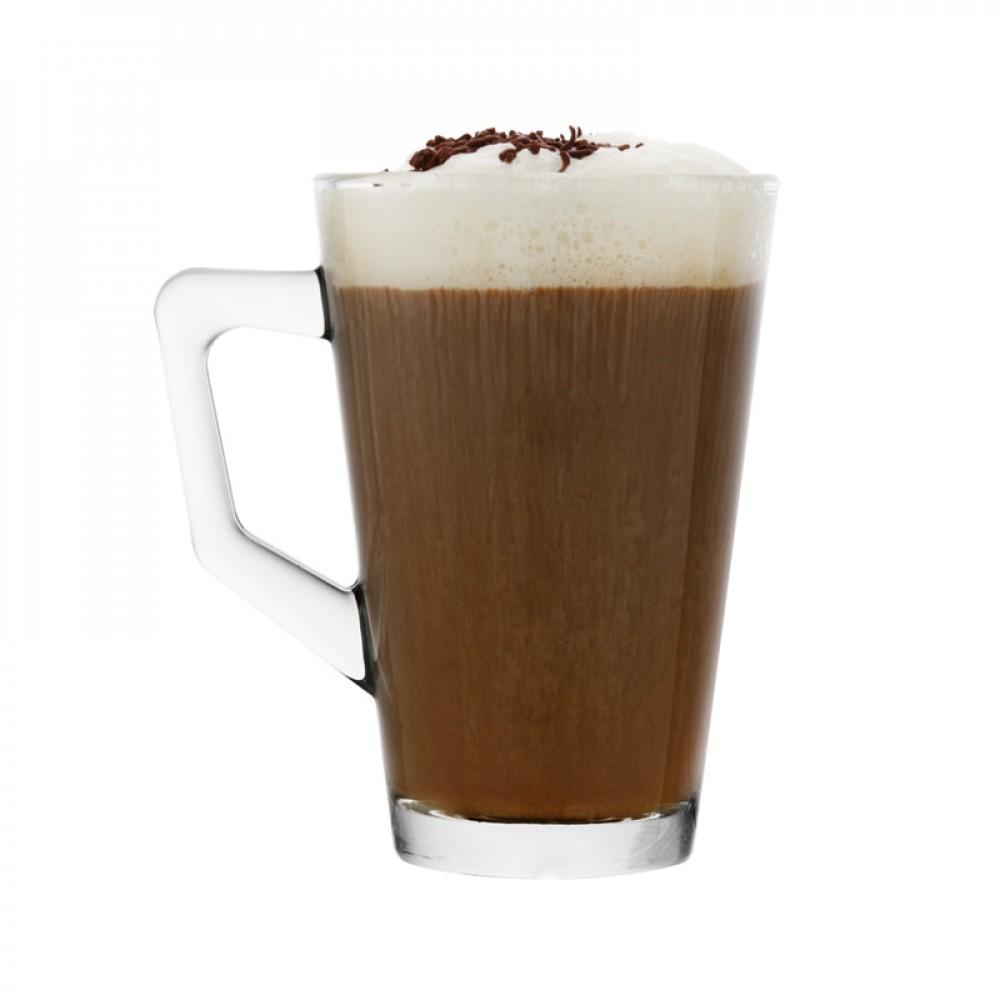 Berties Hera Plus Coffee Mug 24cl/8.5oz
