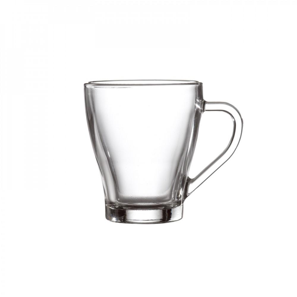 Berties Hollywood Tea Coffee Cup 26.5cl/9.25oz
