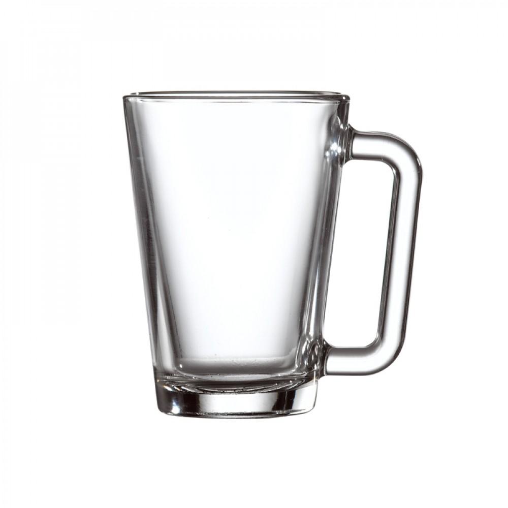 Berties Los Angeles Coffee Mug 27.5cl/9.5oz