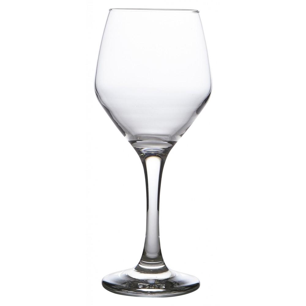 Berties Ella Wine Glass 33cl-11.6oz