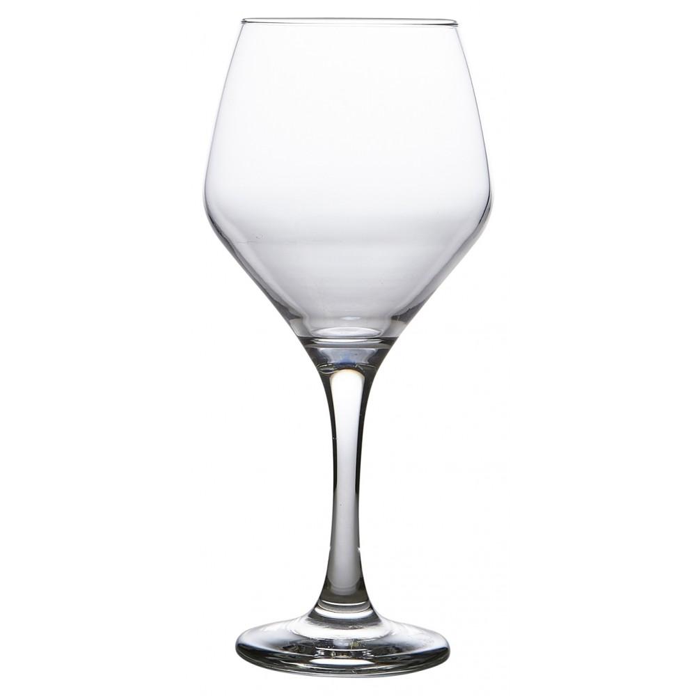Berties Ella Wine Glass 45cl-15.8oz