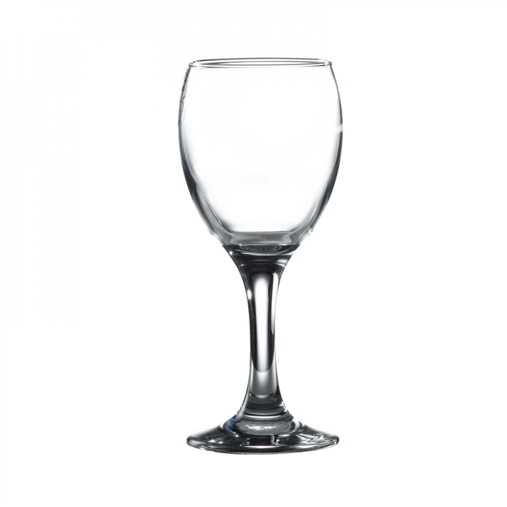 Berties Empire Wine Glass 20.5cl/7.25oz