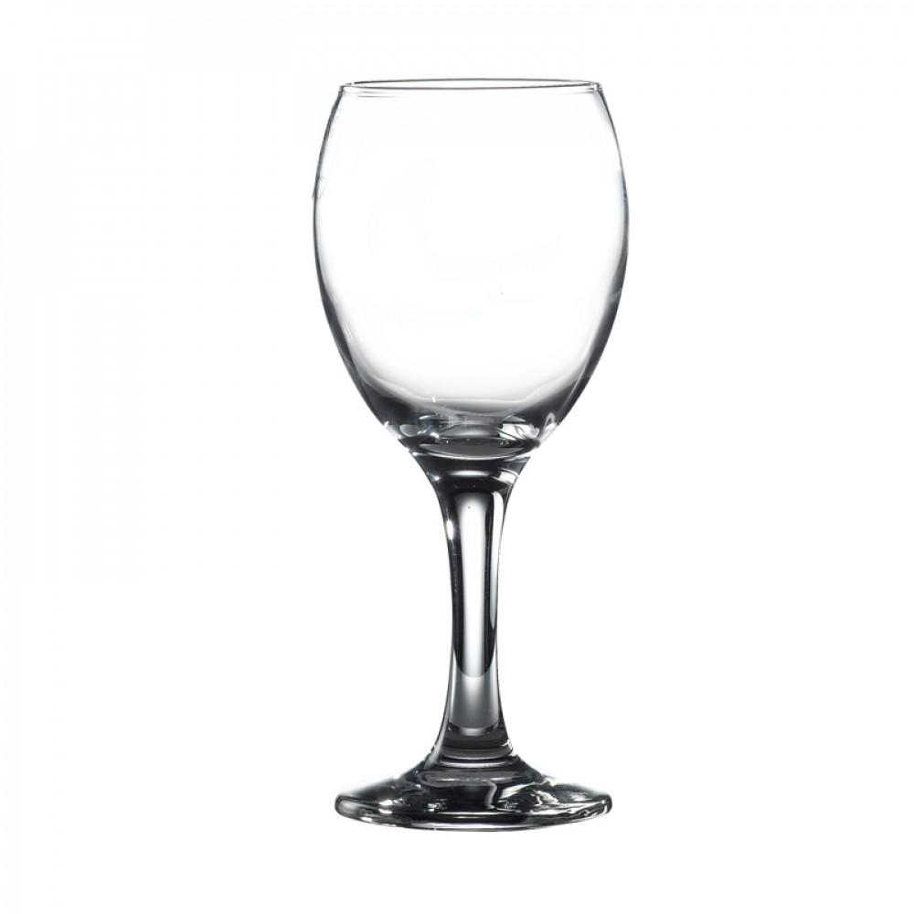 Berties Empire Wine Glass 24.5cl/8.5oz