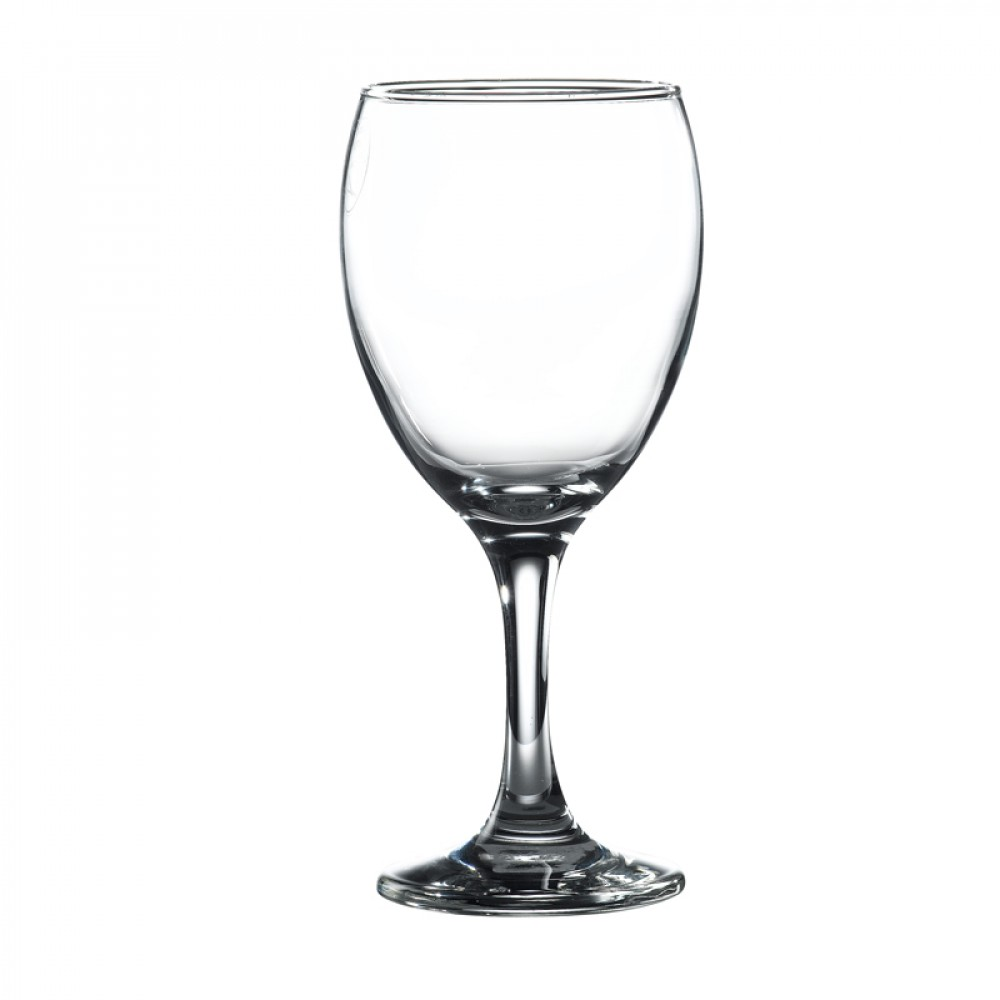 Berties Empire Wine or Water Glass 34cl/12oz
