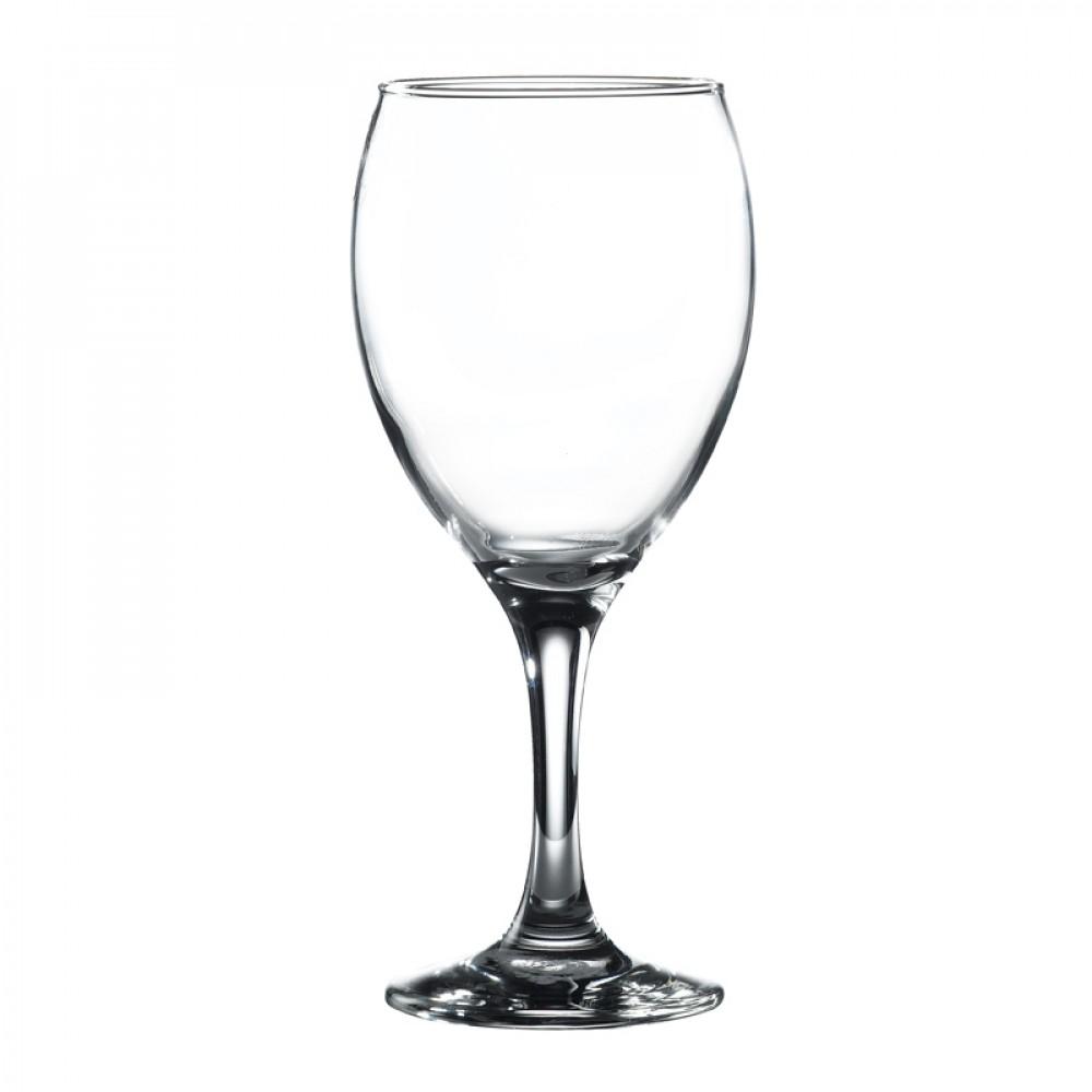 Berties Empire Wine Glass 45.5cl/16oz