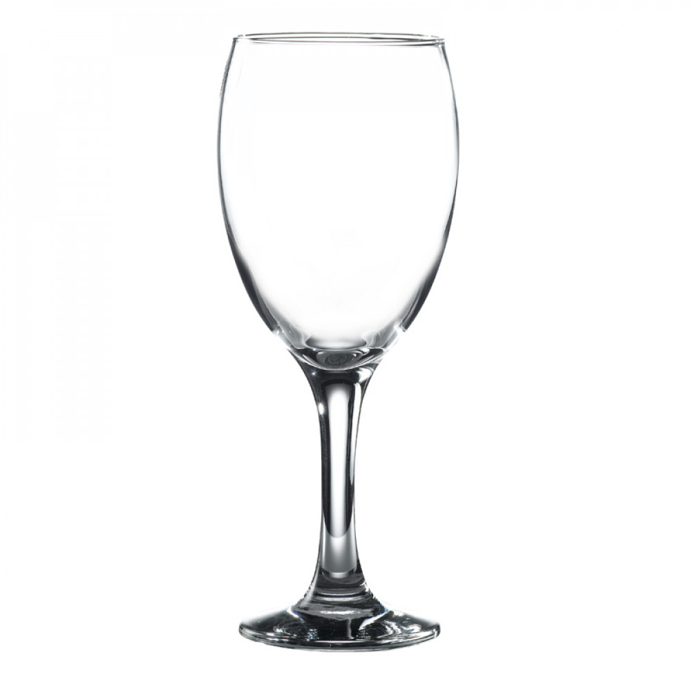 Berties Empire Wine Glass 59cl/20.5oz