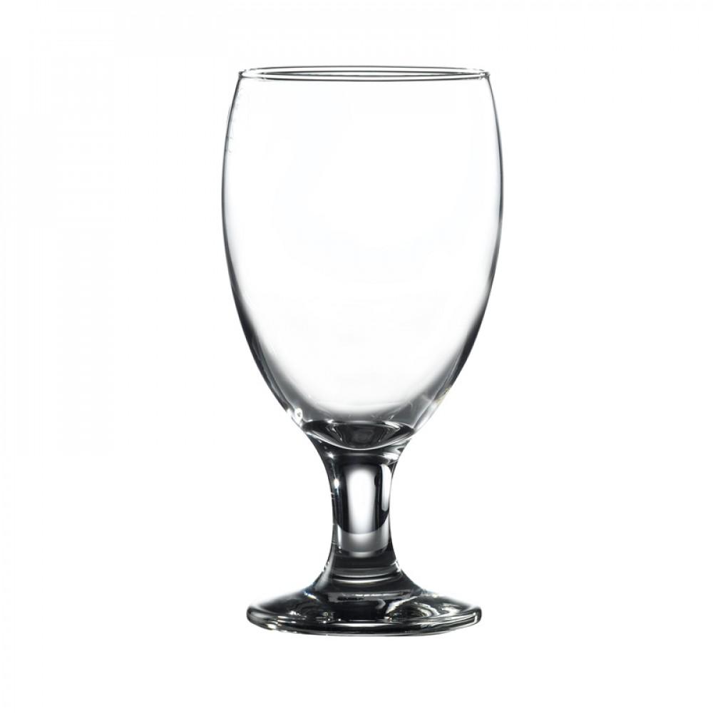 Berties Empire Chalice Beer Glass 59cl/20.5oz