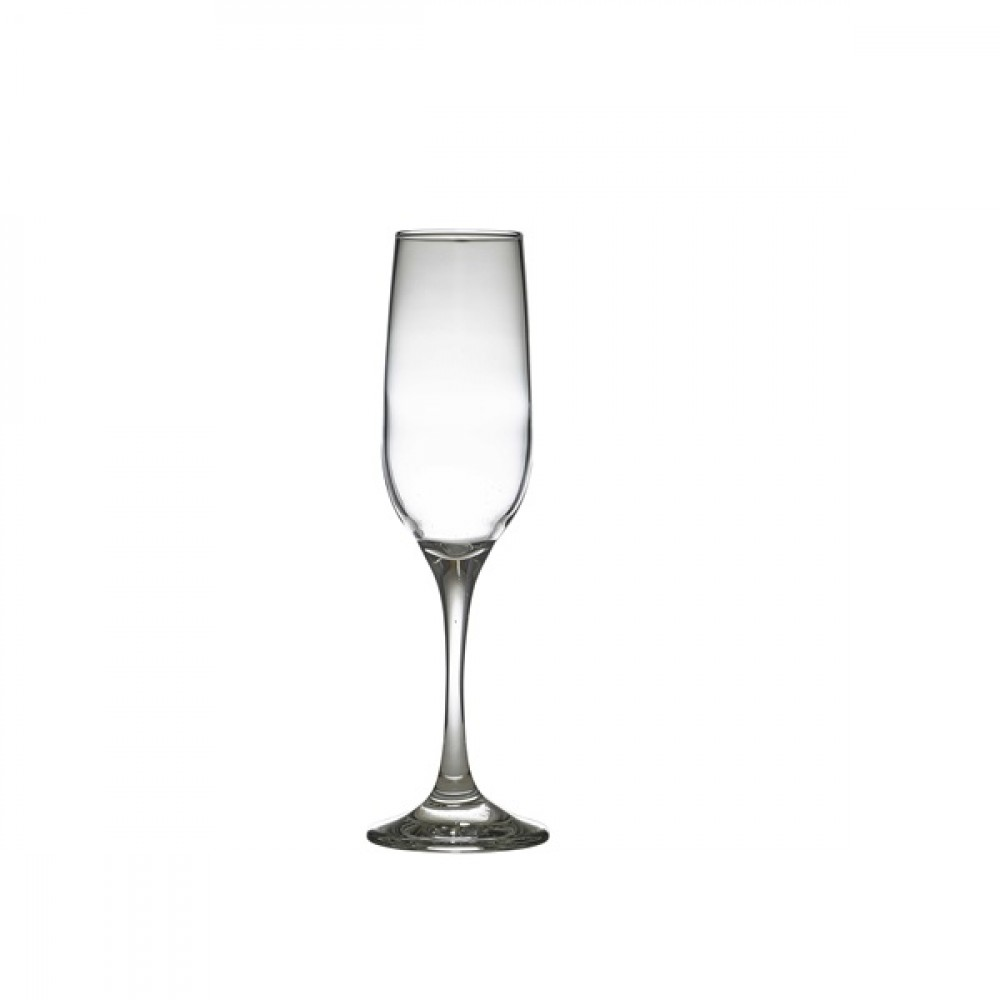 Berties Fame Champagne Flute 21.5cl/7.5oz