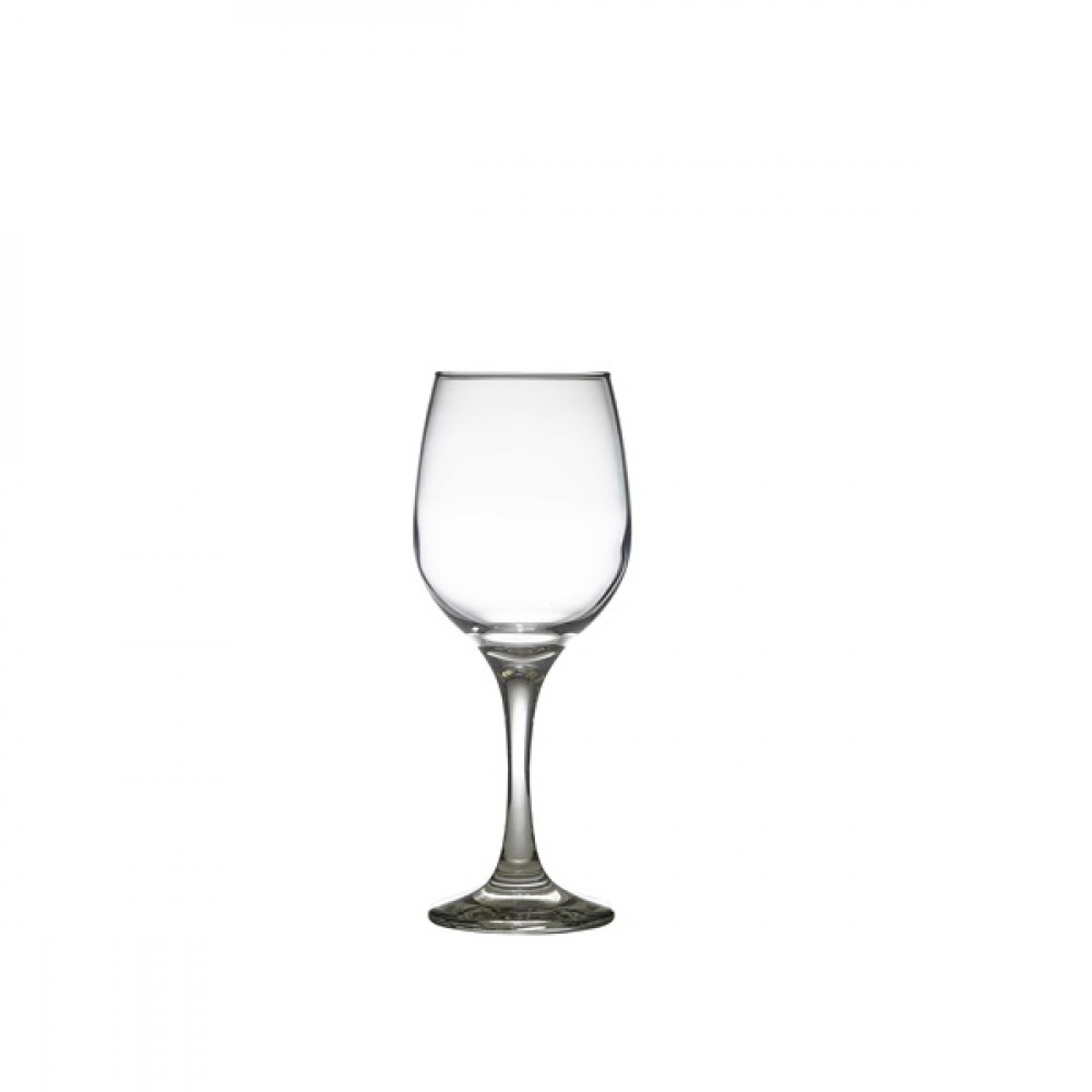 Berties Fame Wine Glass 30cl/10.5oz