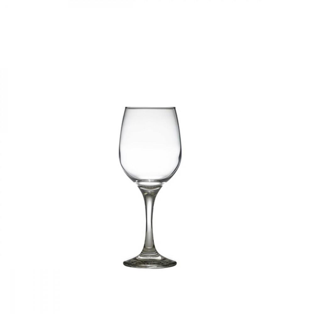 Berties Fame Wine Glass 30cl/10.5oz