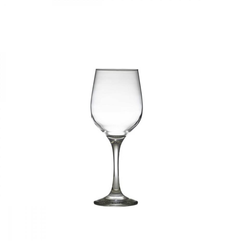 Berties Fame Wine/Water Glass 39.5cl/14oz