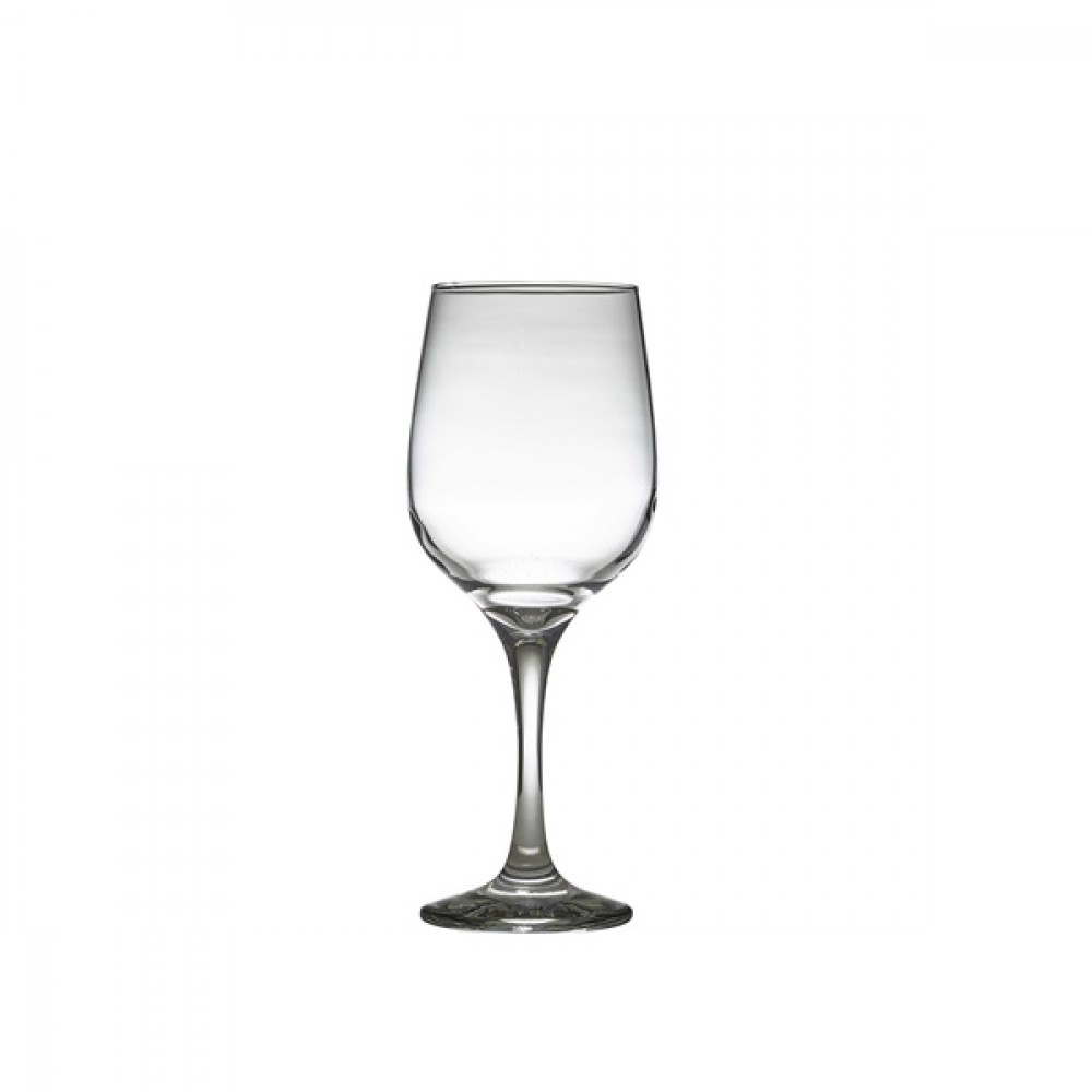 Berties Fame Wine Glass 48cl/17oz