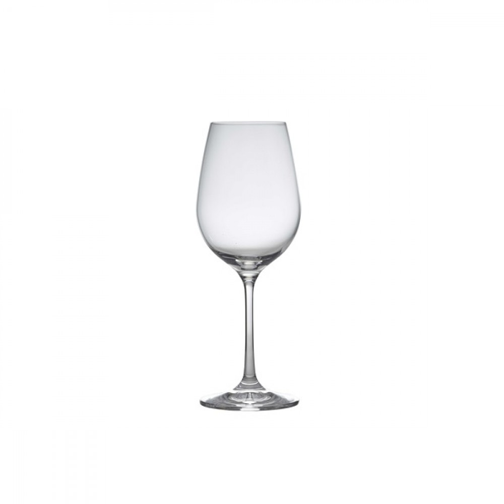 Berties Gusto Wine Glass 35cl/12.25oz