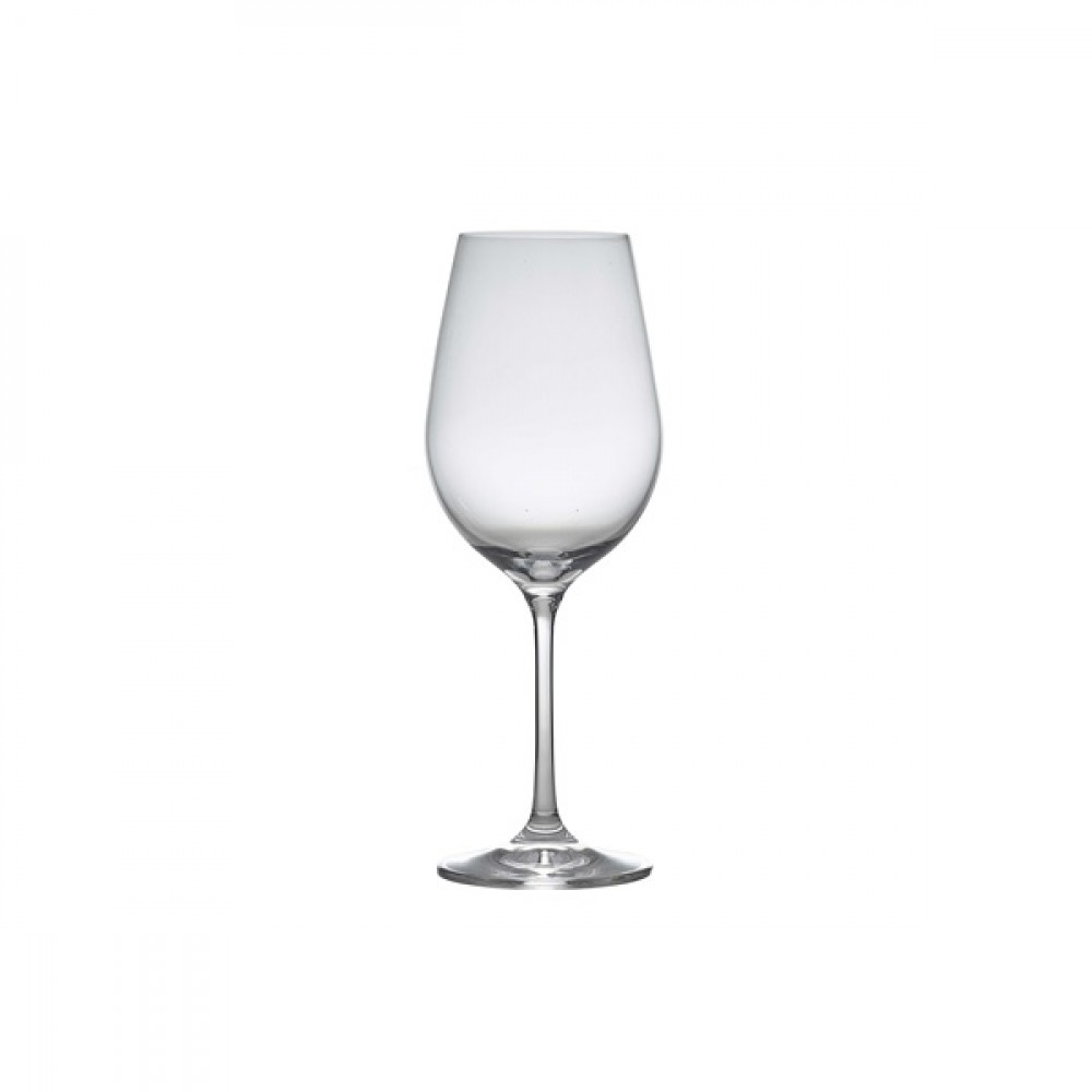 Berties Gusto Wine Glass 45cl/15.75oz