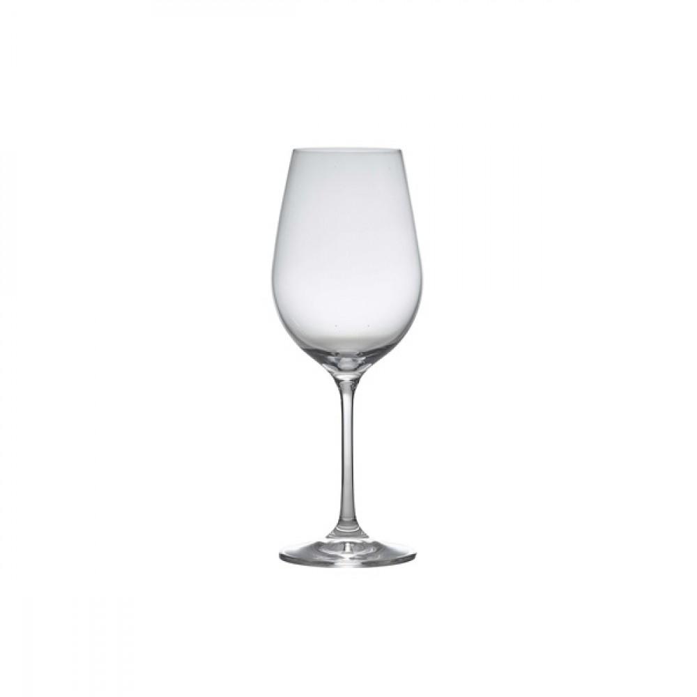 Berties Gusto Wine Glass 45cl/15.75oz