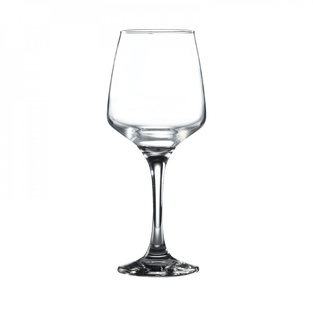 Berties Lal Wine Glass 29.5cl/10.25oz
