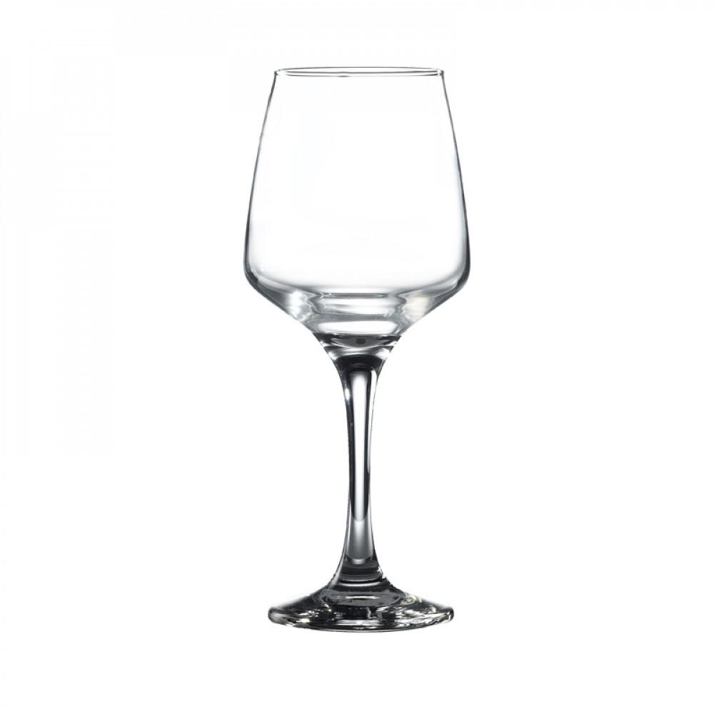 Berties Lal Wine Glass 29.5cl/10.25oz