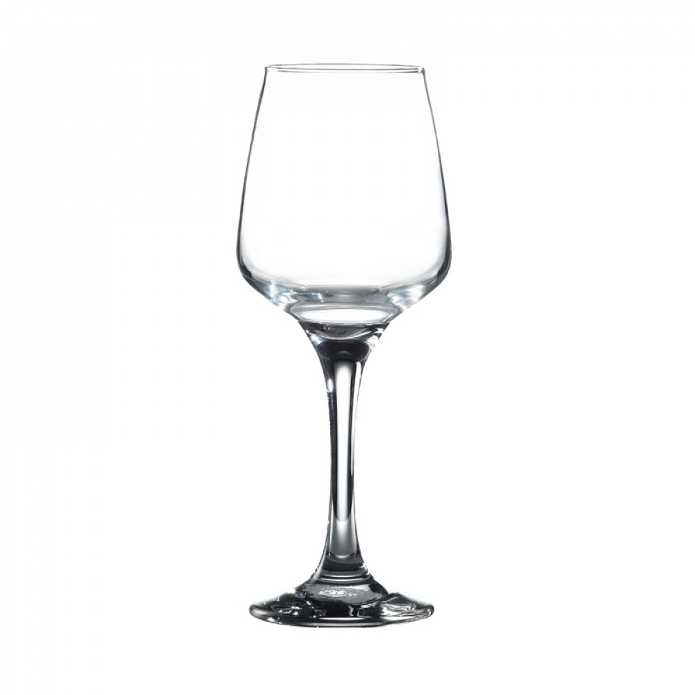 Berties Lal Wine or Water Glass 33cl/11.5oz