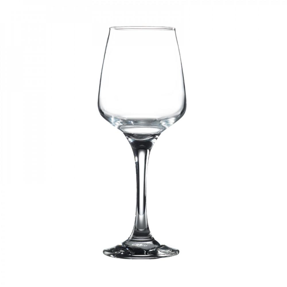 Berties Lal Wine or Water Glass 33cl/11.5oz