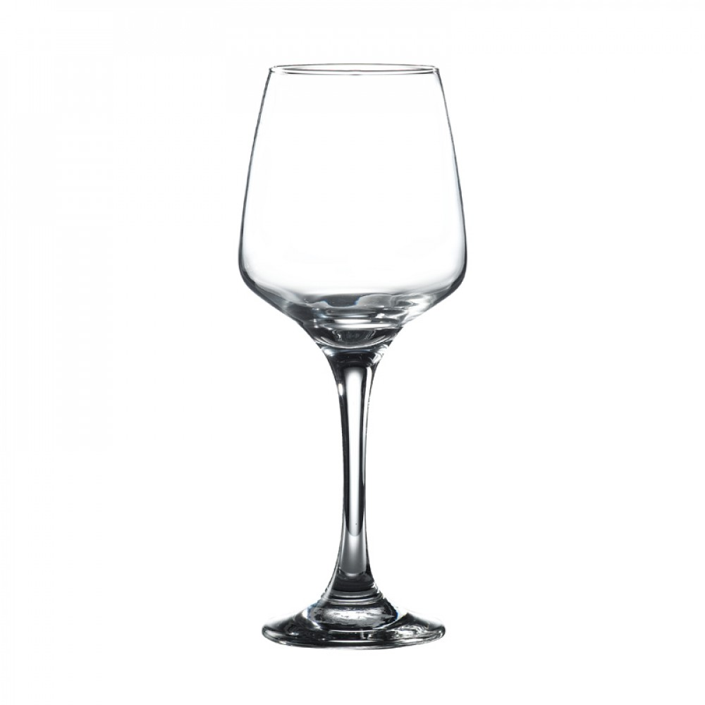 Berties Lal Wine Glass 40cl/14oz