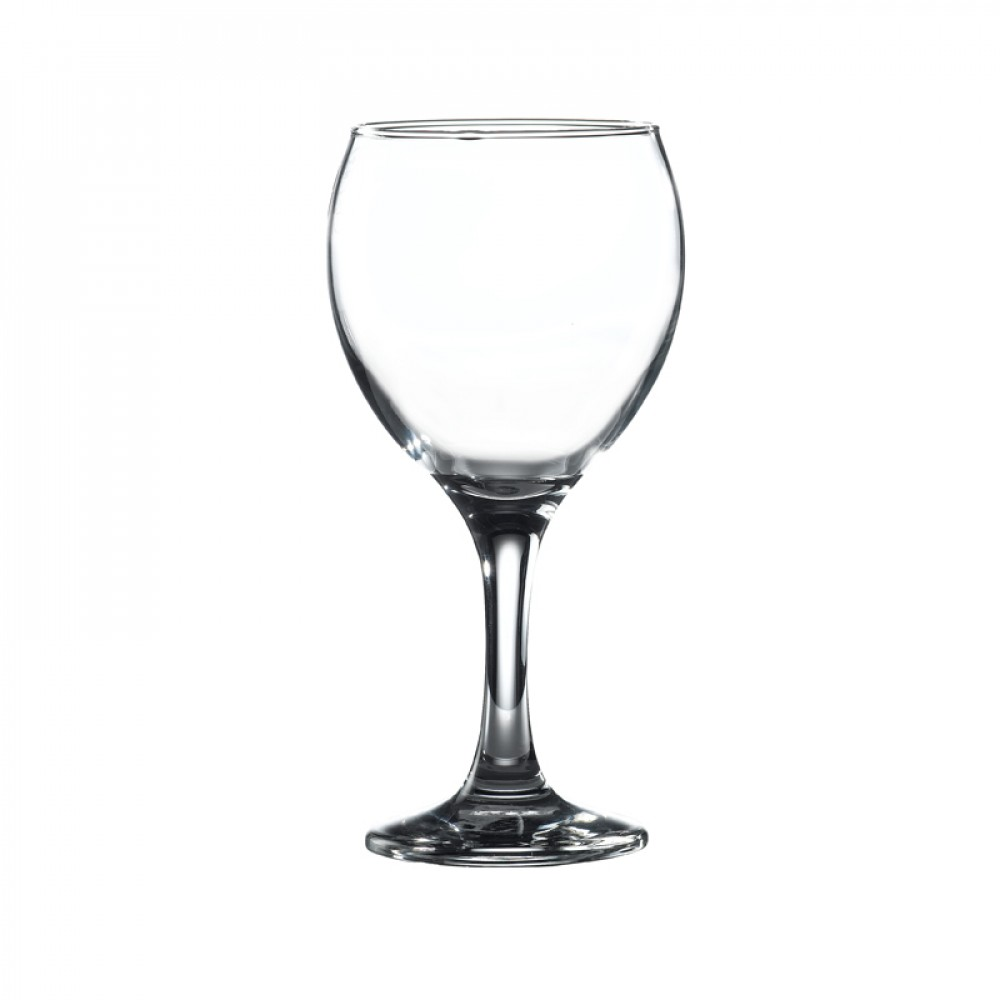 Berties Misket Wine Glass 26cl/9oz