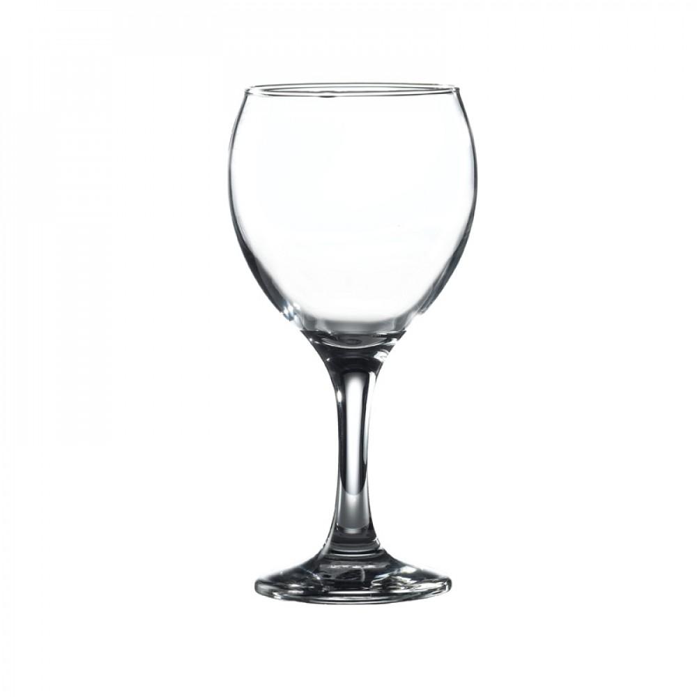 Berties Misket Wine Glass 26cl/9oz