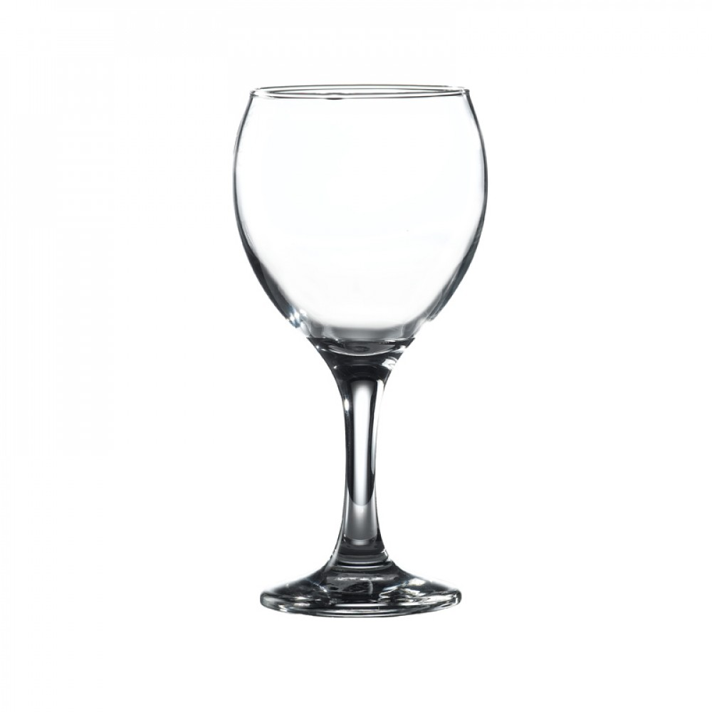 Berties Misket Wine or Water Glass 34cl/12oz