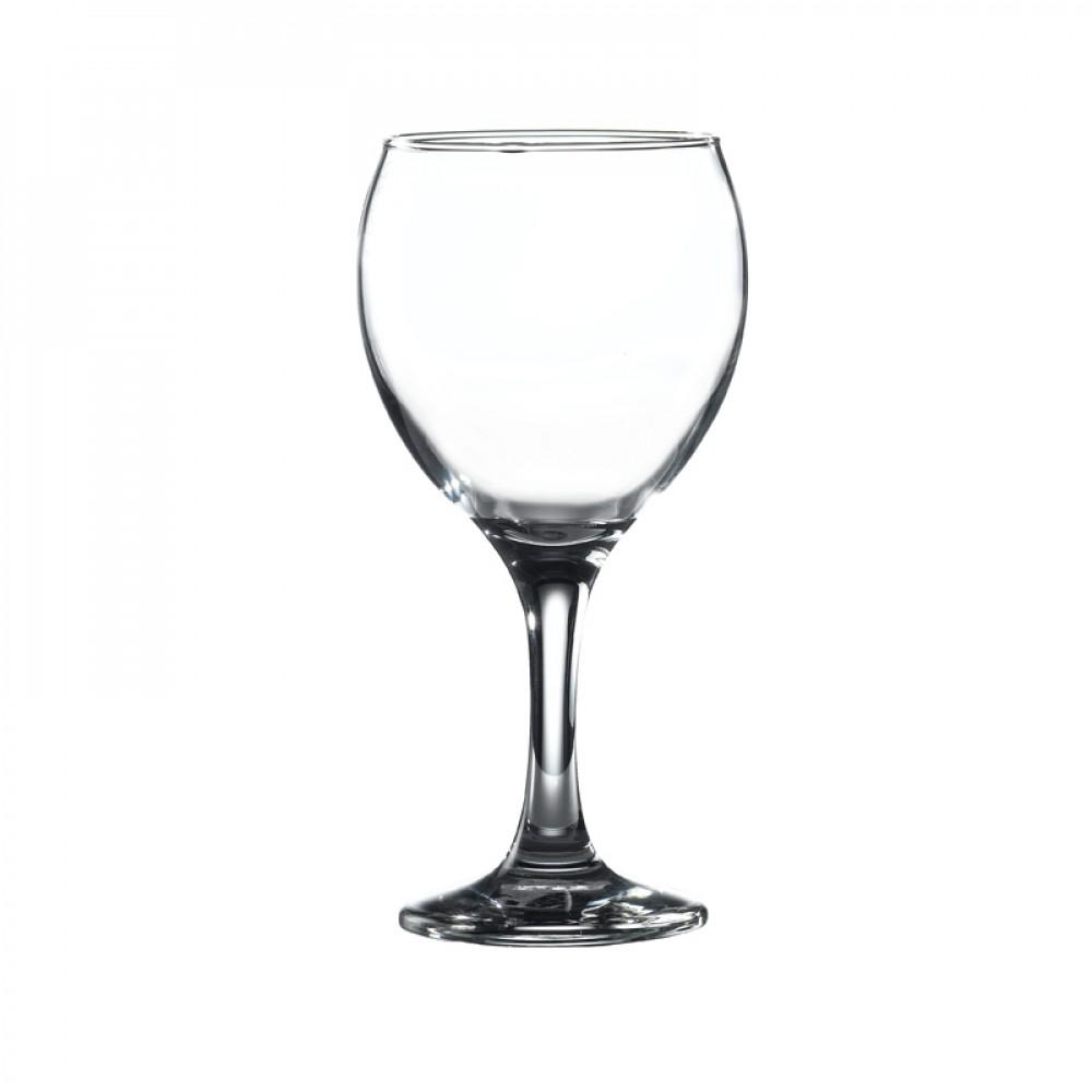 Berties Misket Wine or Water Glass 34cl/12oz
