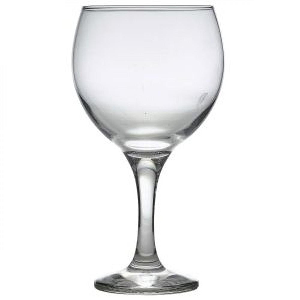 Berties Misket Gin Glass 64.5cl/22.5oz