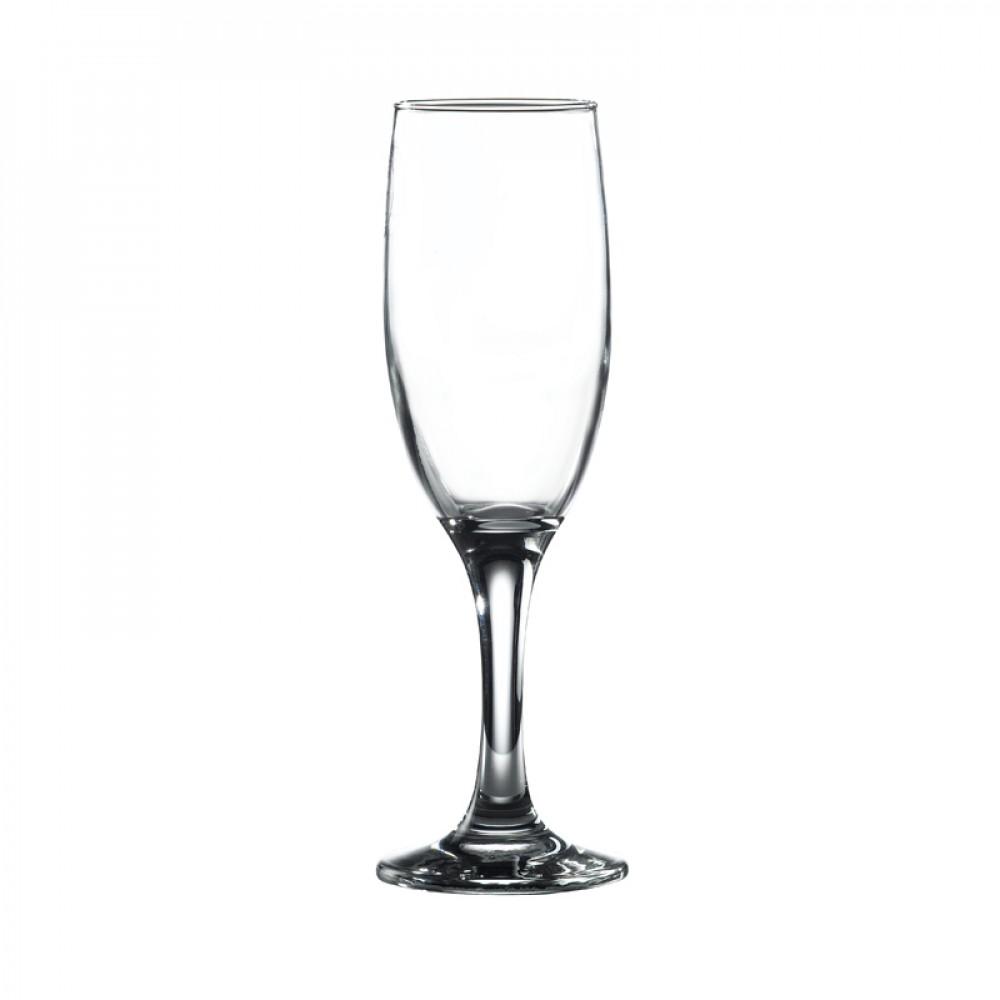 Berties Misket Empire Champagne Flute 19cl/6.5oz
