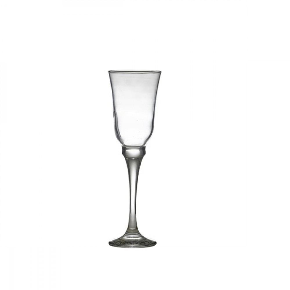 Berties Resital Champagne Glass 20cl/7oz