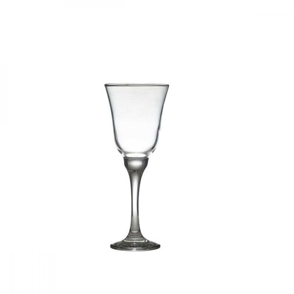 Berties Resital Wine Glass 24.5cl/8.5oz