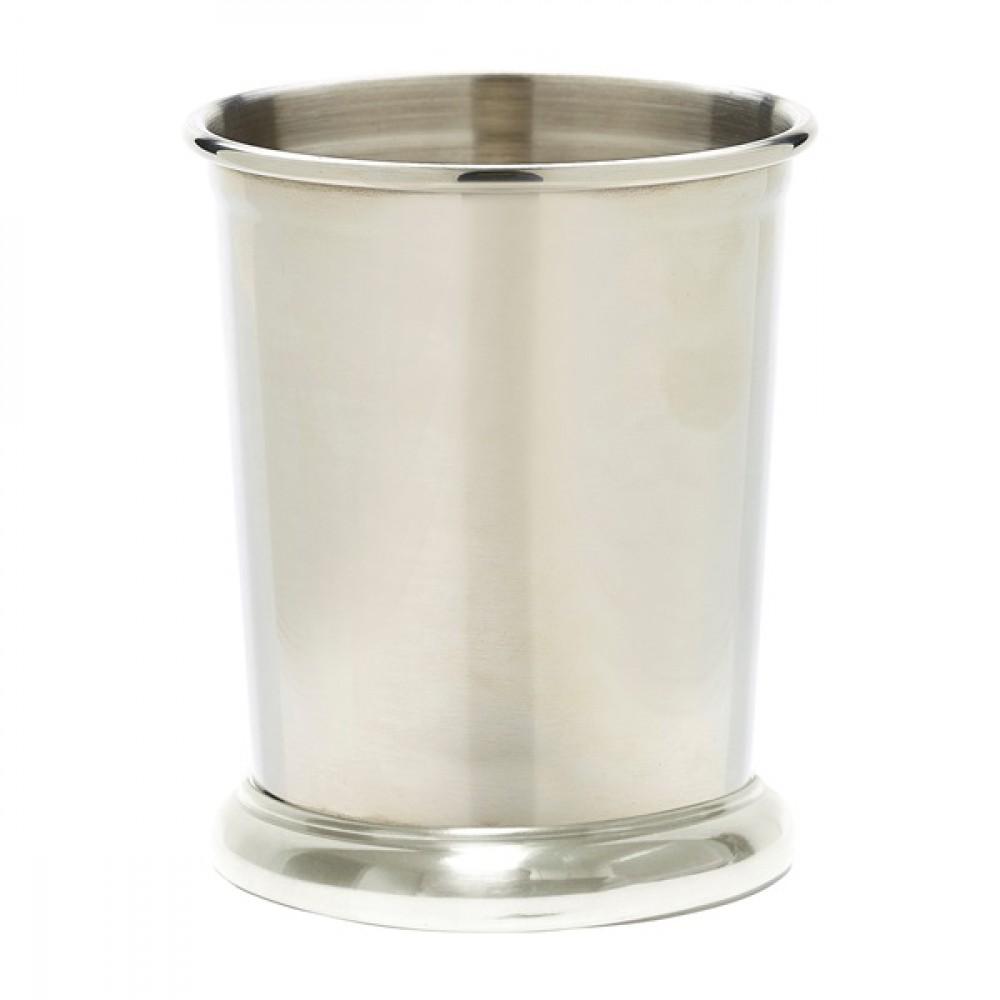Berties Stainless Steel Julep Cup 36.5cl/13.5oz