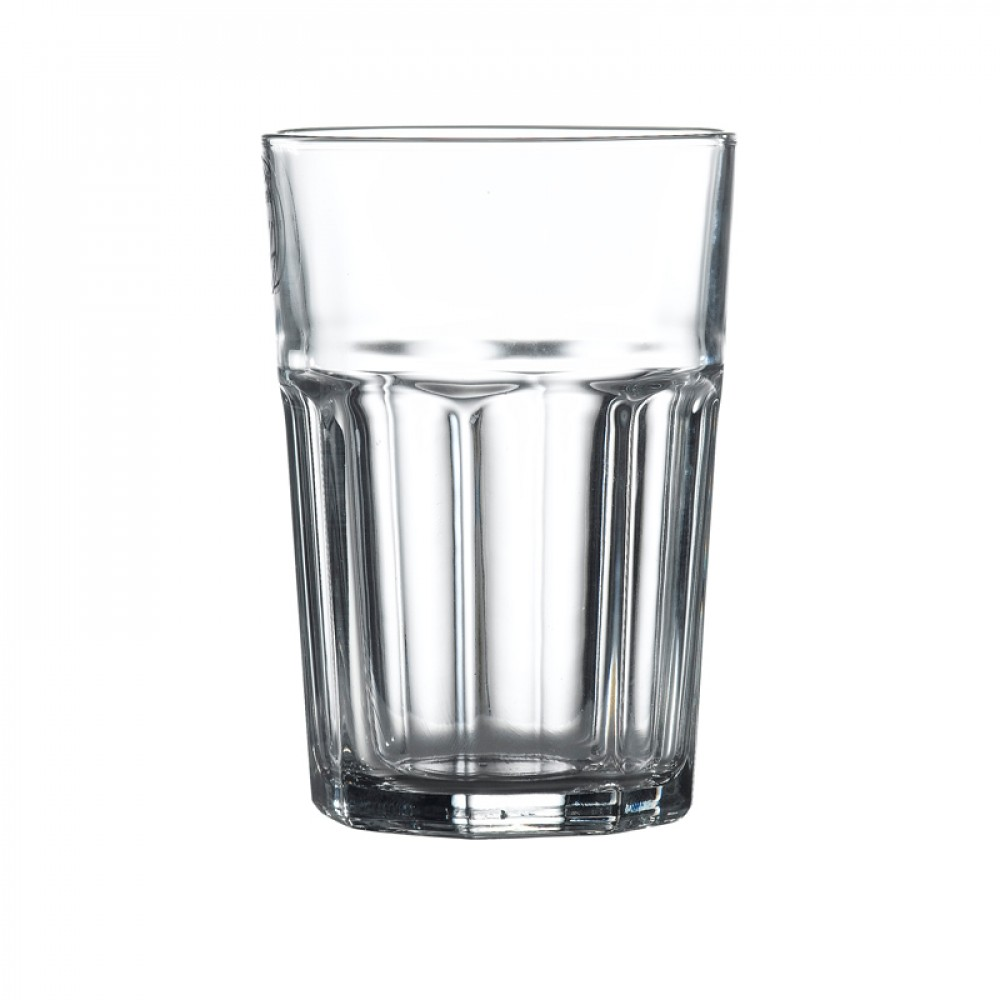 Berties Aras Tumbler 36cl/12.5oz