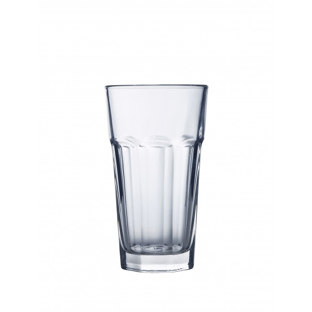 Berties Aras Tumbler 66cl/23.25oz