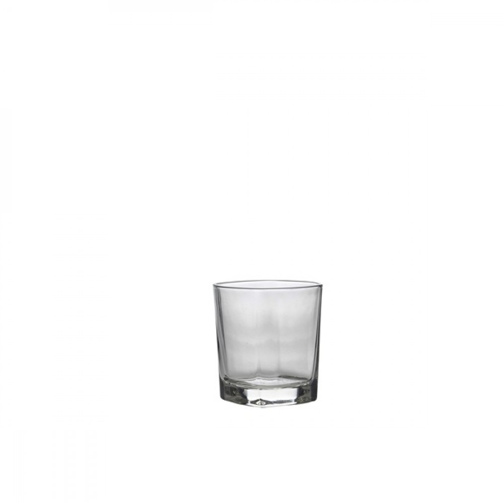 Berties Stephanie Rocks Tumbler 30cl/10.5oz