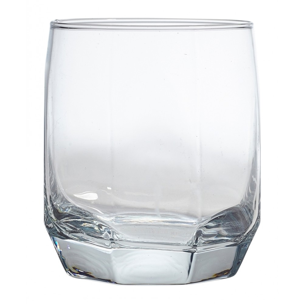 Berties Diamond Rocks Tumbler 31cl-11oz