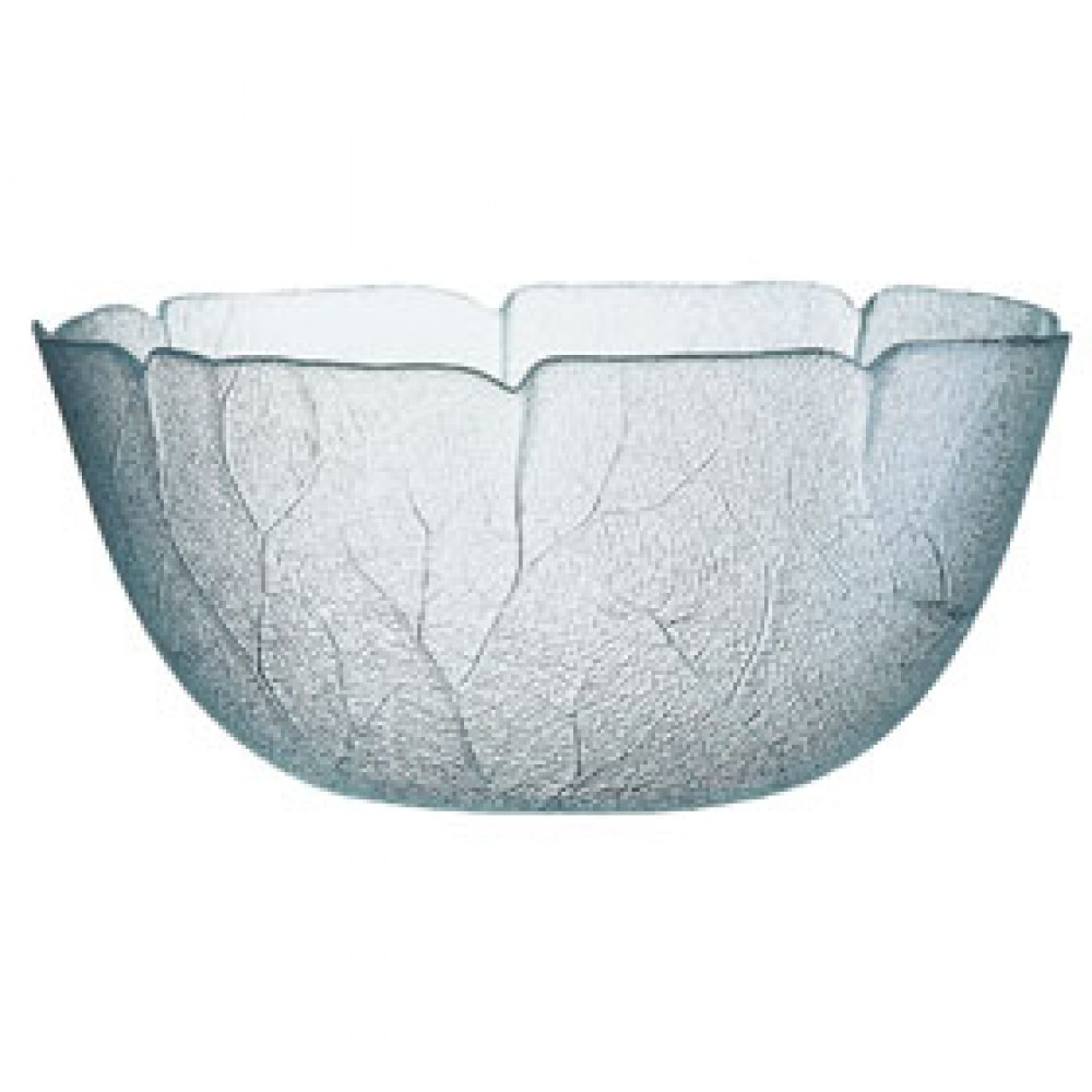 Arcoroc Aspen Bowl 23cm