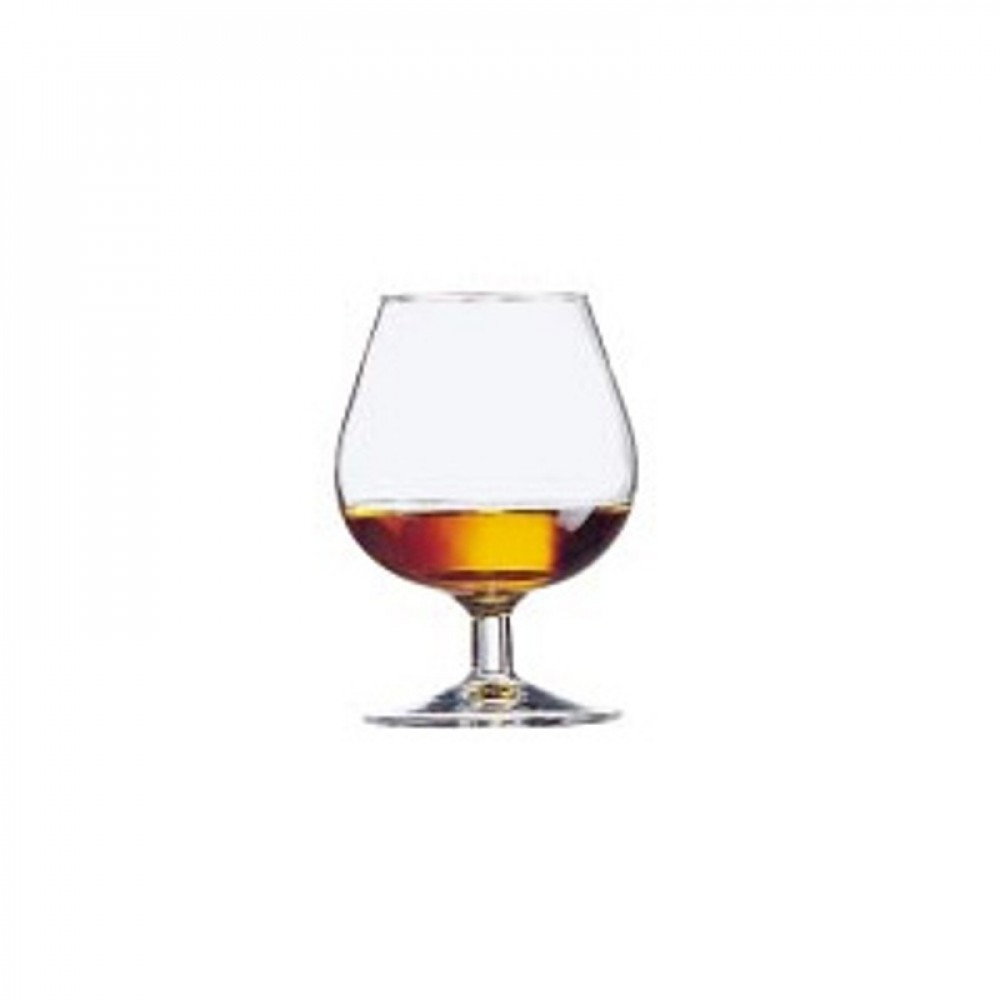 Arcoroc Degustation Brandy 41cl/14.5oz