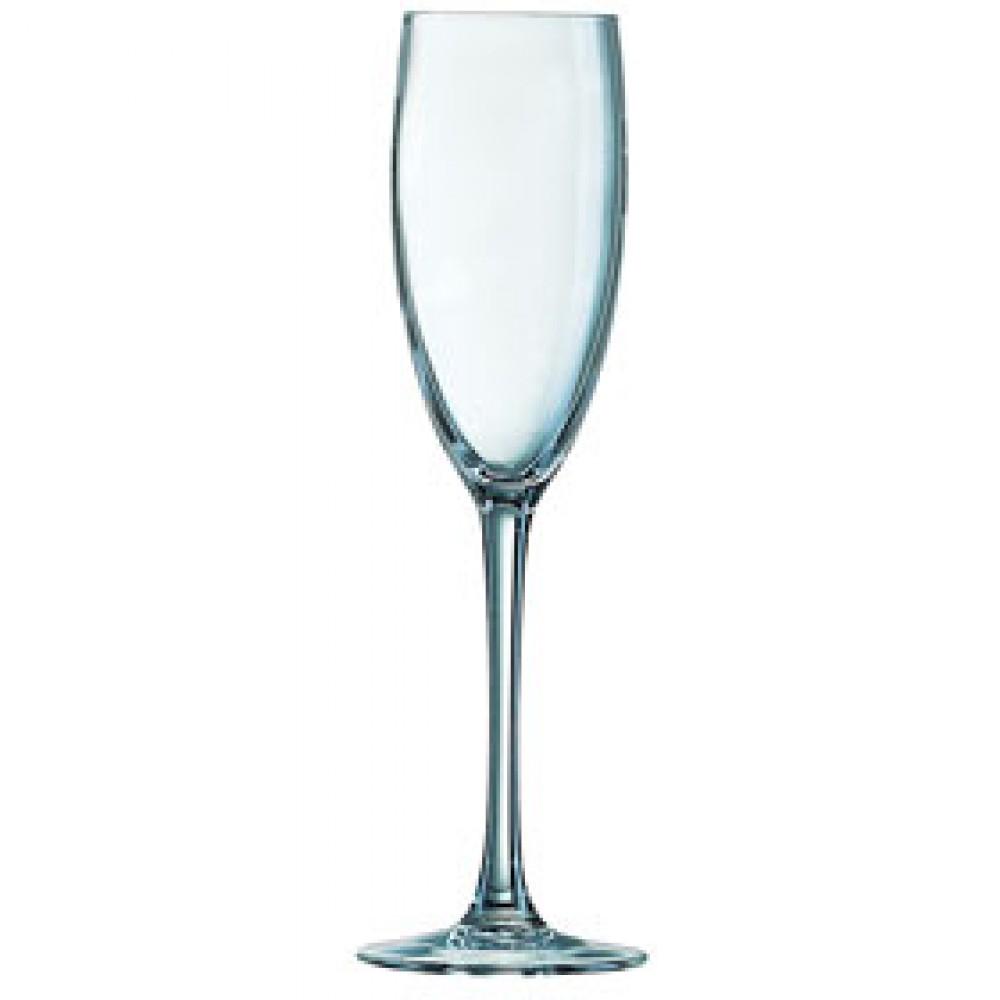Arcoroc Cabernet Champagne Flute 16cl/5.5oz