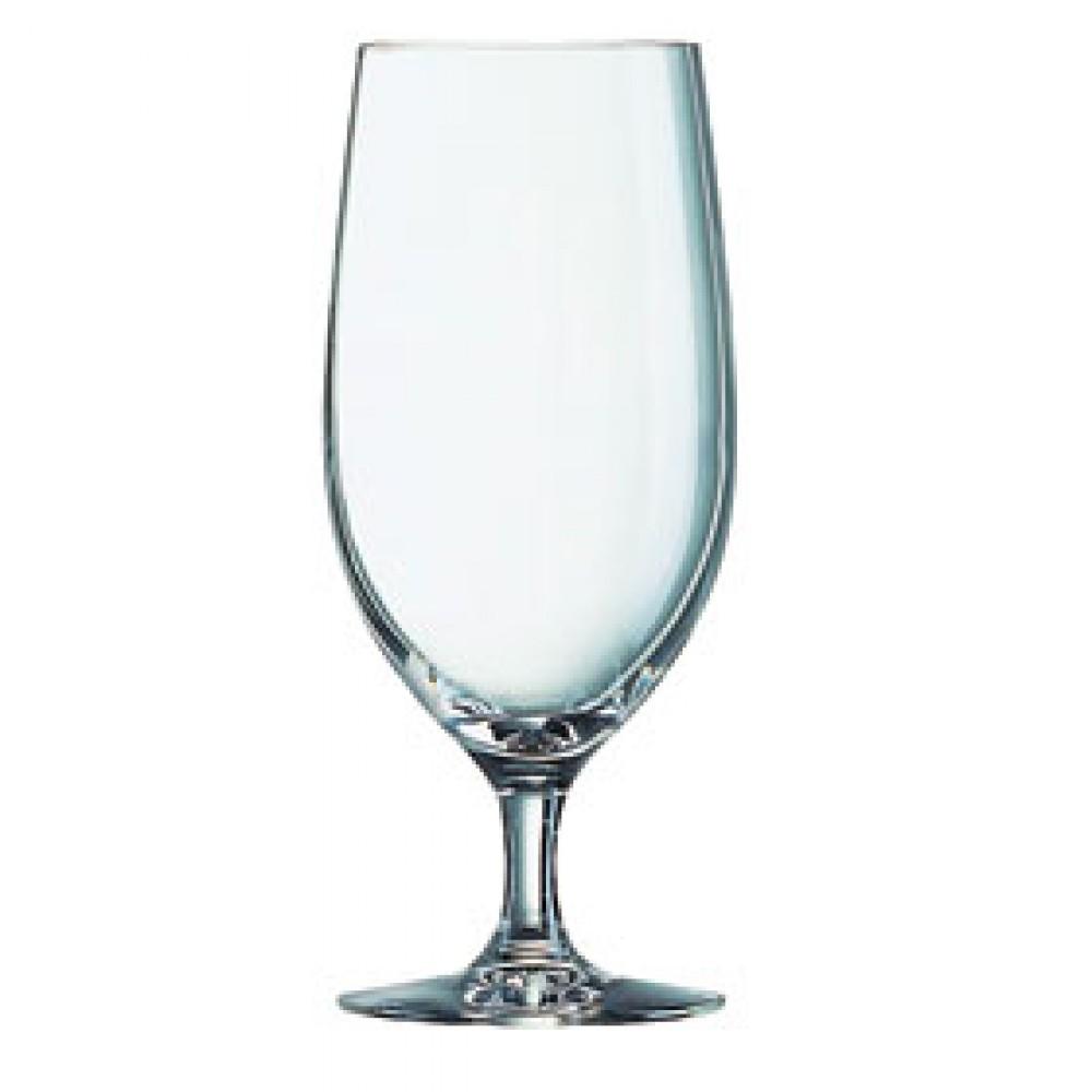 Arcoroc Cabernet Stemmed Glass 46cl/16oz