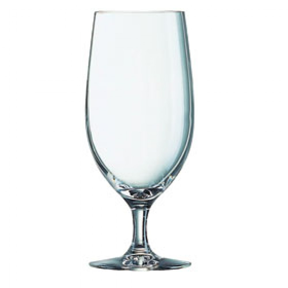Arcoroc Cabernet Stemmed Glass 40cl/14oz