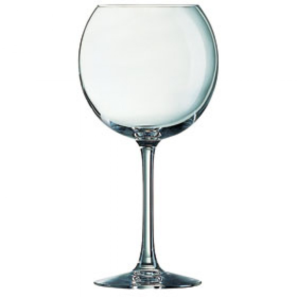 Arcoroc Cabernet Ballon Wine Glass 58cl/20oz